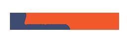 rail road logo